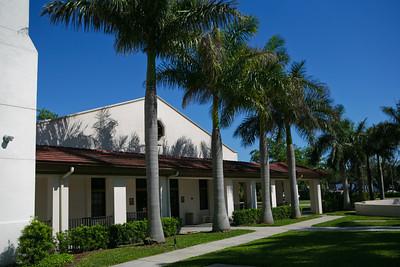 The Field Club Sarasota