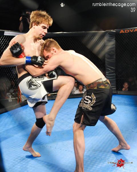 RITC 39 - B10 - Matt Thornburn def. Derek Gatz - TKO Strikes (8 of 19).jpg