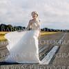 C-Baron-Photo-Houston-Impression-Bridal-Victoria-125