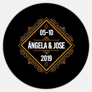 Ángela & Jose