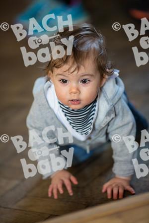 Bach to Baby 2018_HelenCooper_Pimlico-2018-05-04-28.jpg