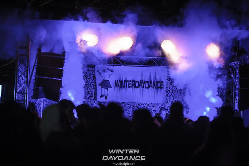 Winterdaydance2018_214.jpg