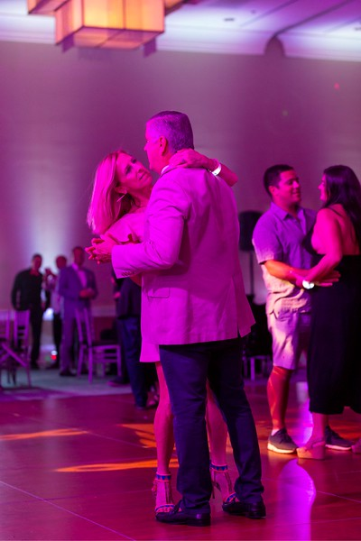 2019_11_Yachtail_Party_01615.jpg
