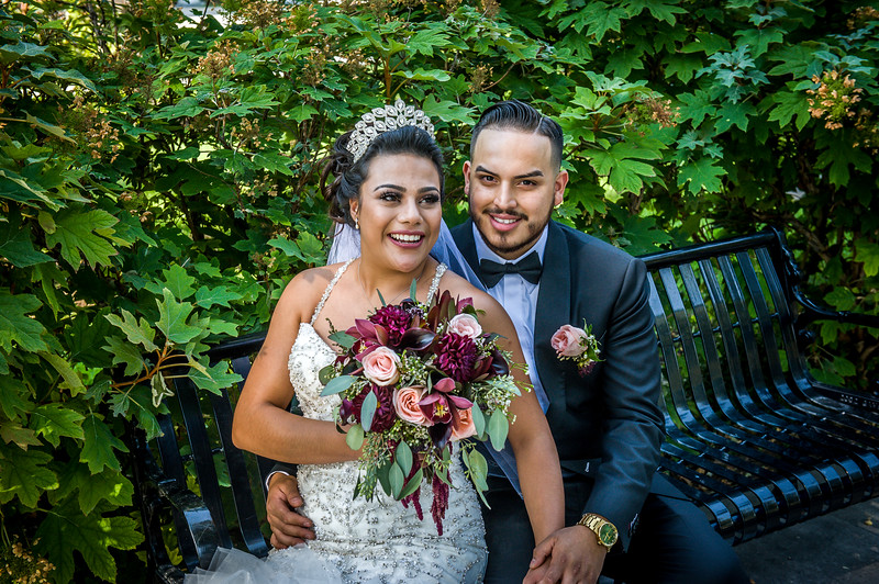 Valeria + Angel wedding -691.jpg