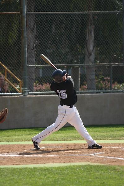 BaseballBJV032009-14.JPG