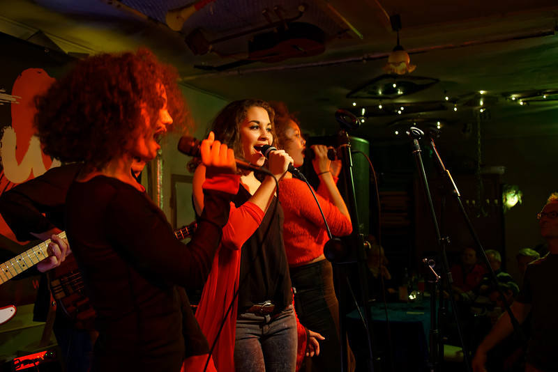 Towns-and-band Kulturscheune (46 of 47).jpg