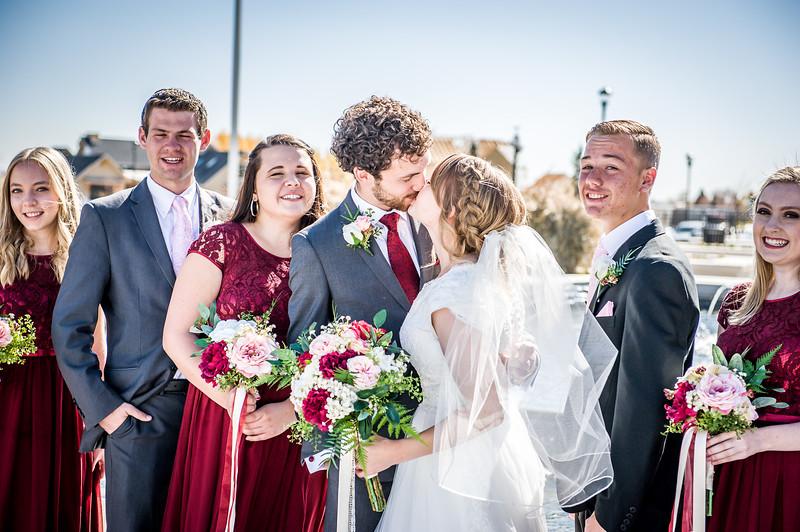 Corinne Howlett Wedding Photo-451.jpg