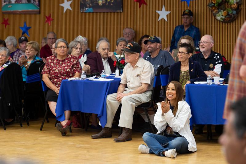 Veterans Celebration_MJSC_2019_112.jpg