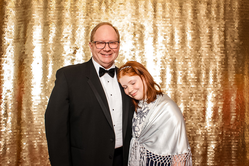 Father-Daughter PJP 2019-5.jpg