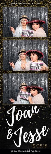 Joan & Jesse Yanez (39 of 47).jpg