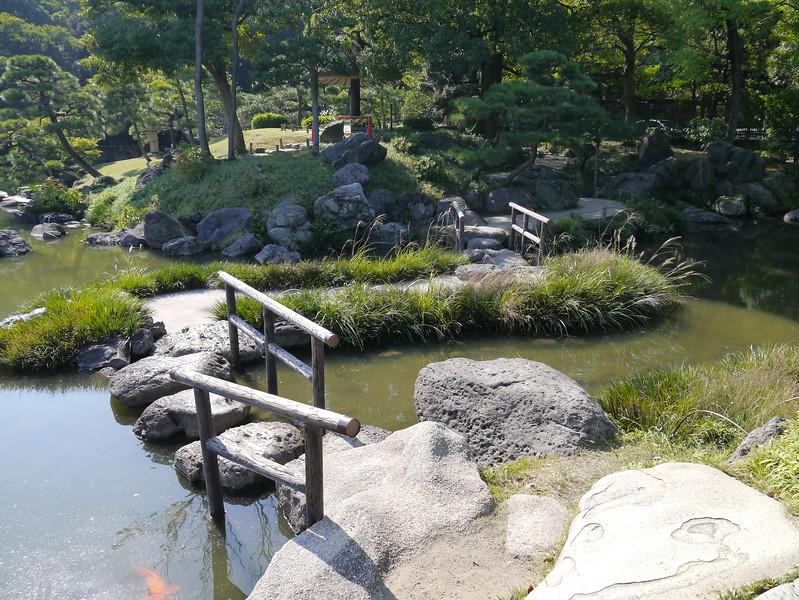 11-Japan2011_2503.JPG