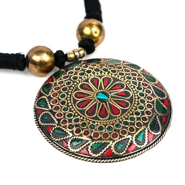 140205 Oxford Jewels-0091.jpg