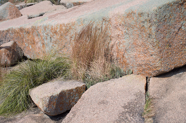 2010-11-EnchantedRock