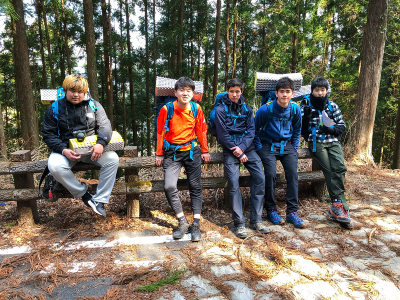 Grade 11 Expedition-Japan on Foot-IMG_0713-2018-19.jpg