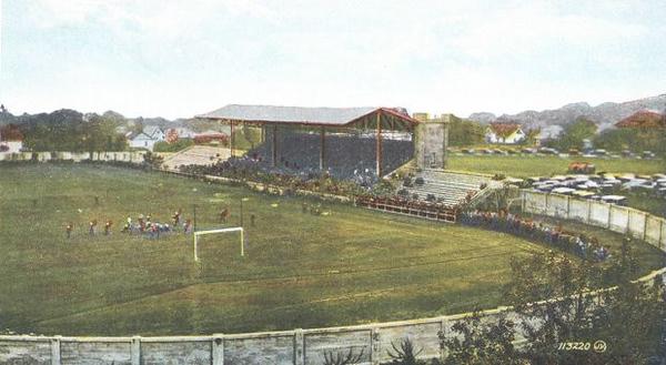 Original Q Football Stadium - Q Archives.jpg