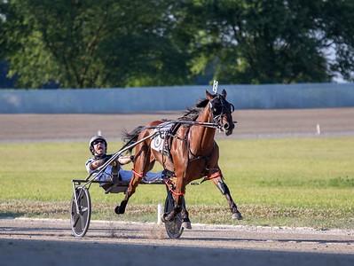 Race 2 SD 7/14/20