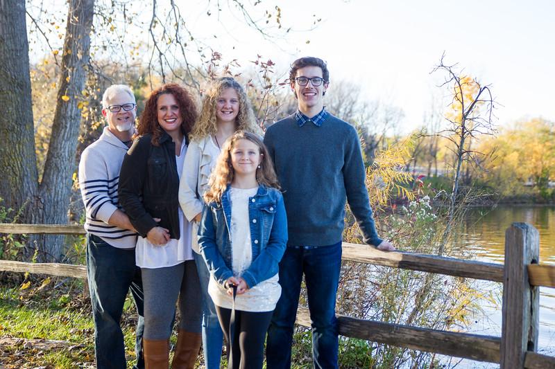 Swirtz Family Pictures-76.jpg
