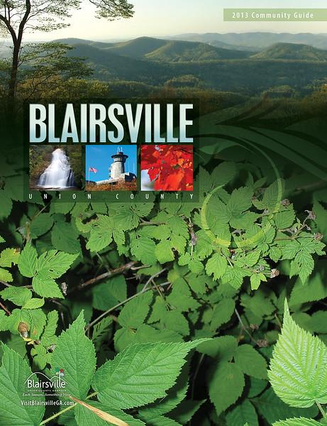 Blairsville-Union NCG 2012 Cover (2).jpg
