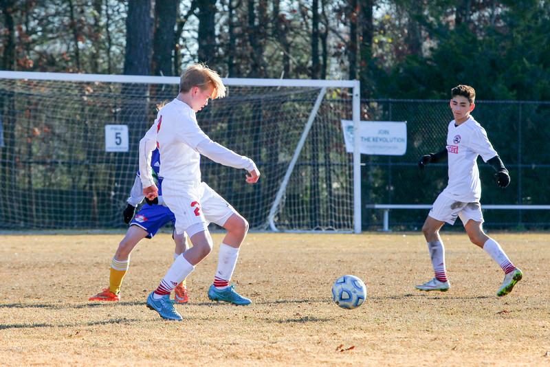 2015 UFA Club Soccer-1581.jpg
