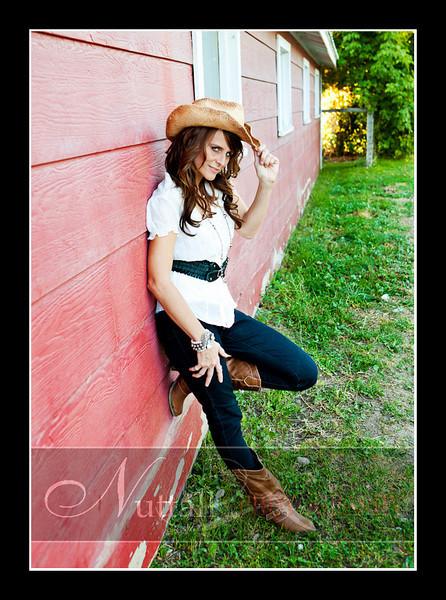 Lisa Beauty-275.jpg