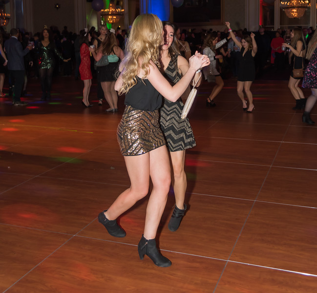 New Year's Eve Soiree at Hilton Chicago 2016 (66).jpg