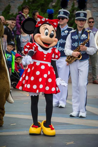 Disneyland-81.jpg