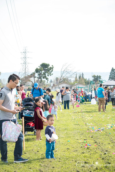 Community Easter Egg Hunt Montague Park Santa Clara_20180331_0072.jpg