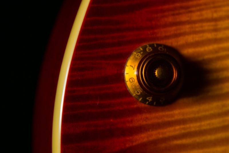 20160725_dcf_electric_guitar_jrf_0033_.jpg