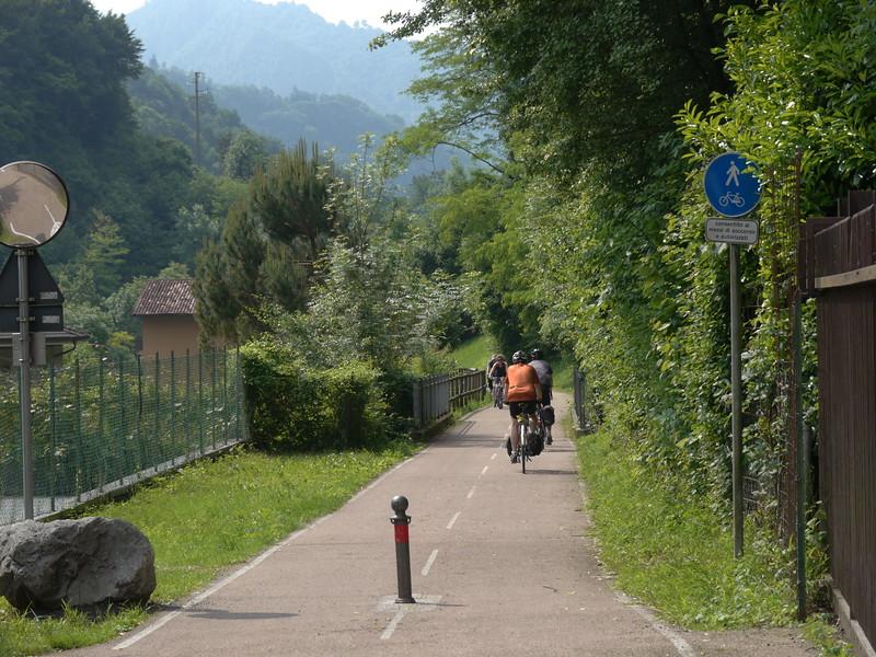 @RobAng 2015 / Fuipiano al Brembo, San Giovanni Bianco, Lombardia, ITA, Italien, 398 m ü/M, 02.06.2015 10:41:04