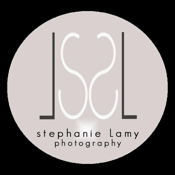 logo-20141008_v3-web.png