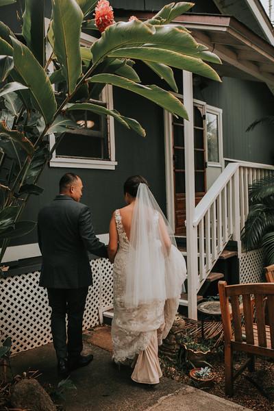 weddingphotoshawaii-paula-james-225.jpg