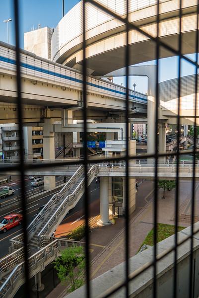 Tokyo-65.jpg