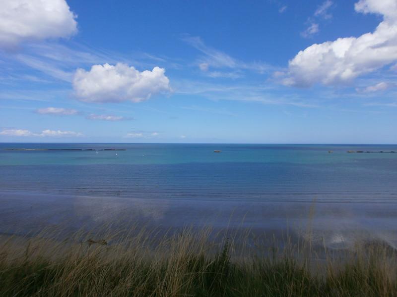 Europe's Atlantic Coast - Kimberly Collins