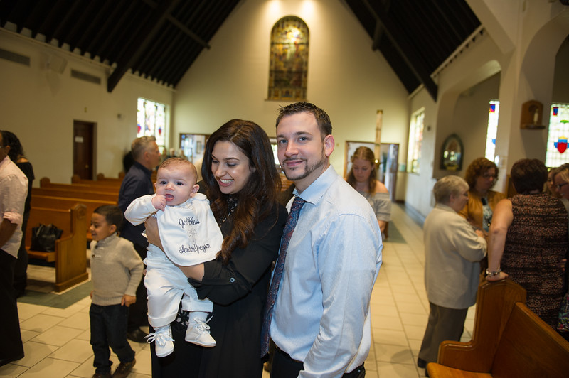 LGR Baptism-8878.jpg