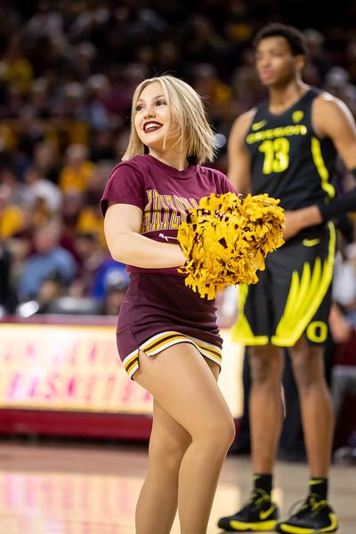ASU_Mens_Basketball_Oregon_170.jpg
