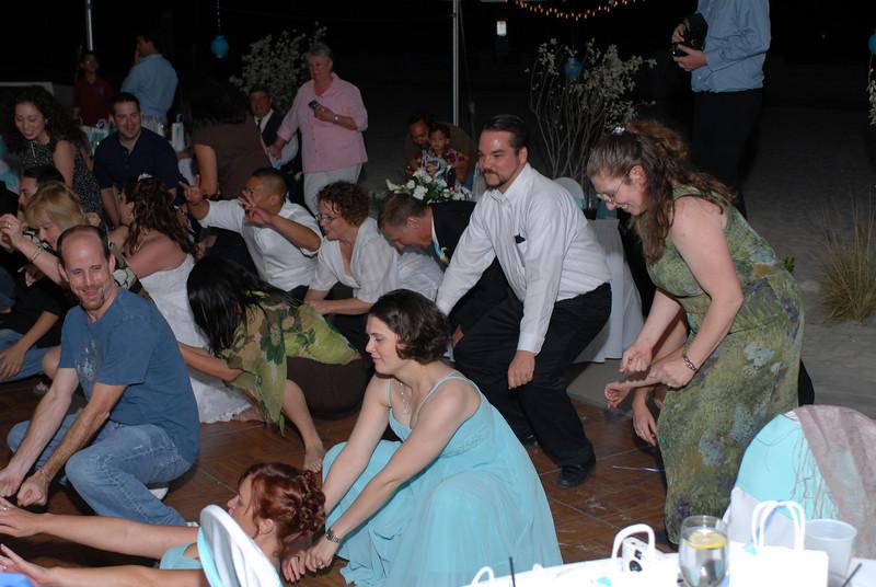 2008 04 26 - Jill and Mikes Wedding 119.JPG