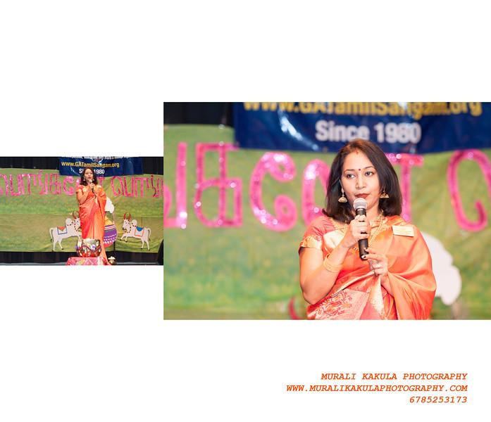 GATS 2015 Pongal Page 9.jpg