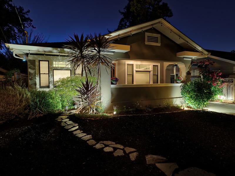 1505 Sierra Ave-2.jpg