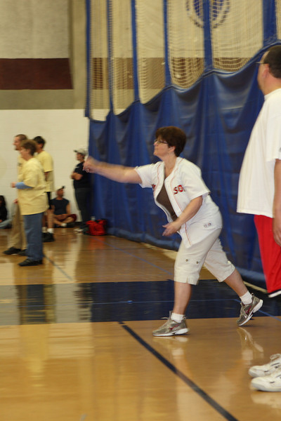 volley ball0135.JPG