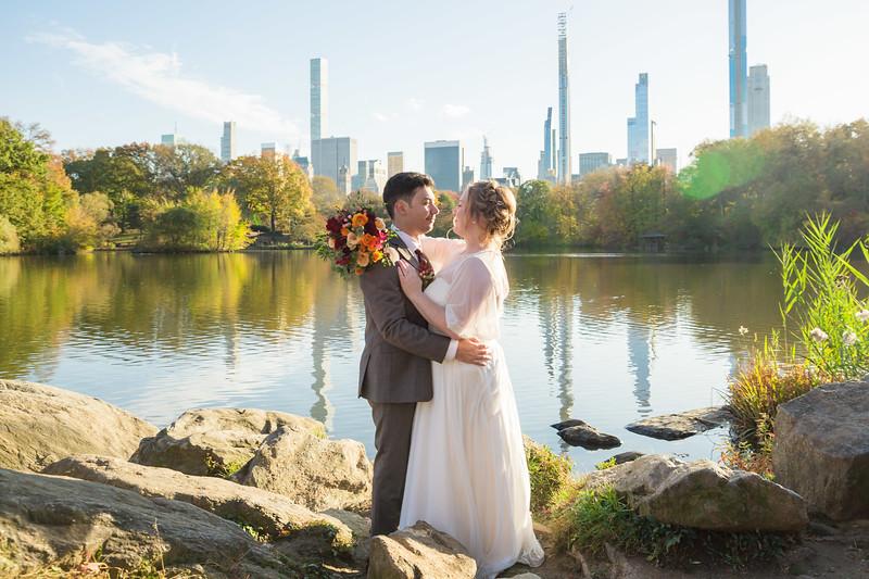 Central Park Wedding - Caitlyn & Reuben-149.jpg