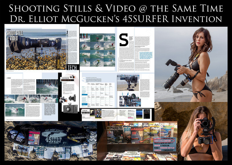 shooting stills and video same time poster.jpg