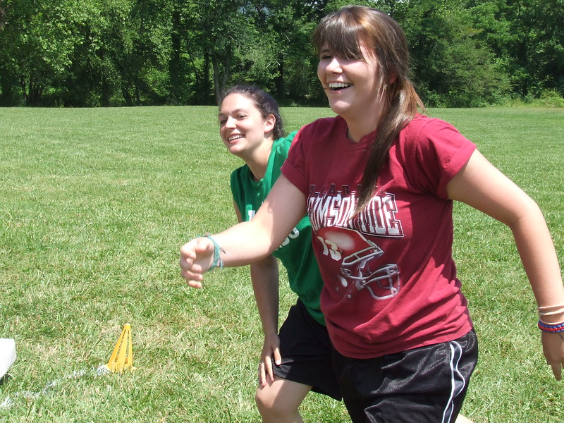 Camp Hosanna 2012  Week 1 and 2 616.JPG