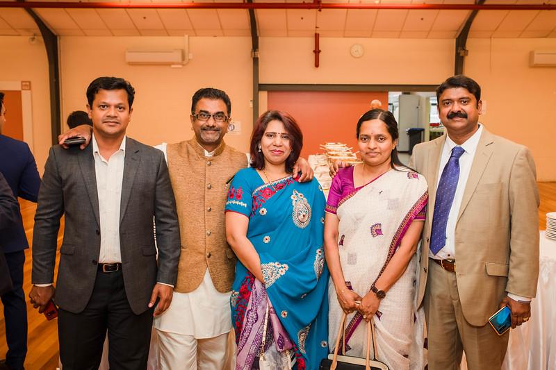 Indian National Day 2020 (Gala Dinner)-373.jpg