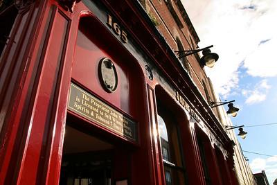 2009.05 Dublin