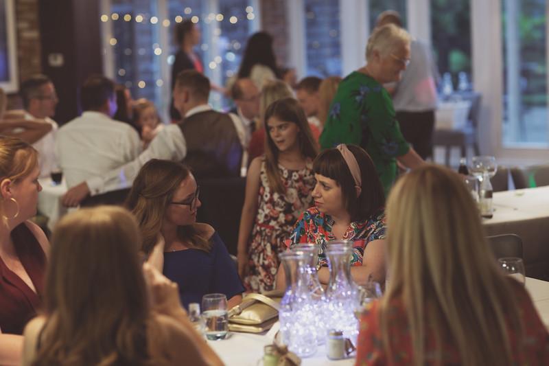 Sam_and_Louisa_wedding_great_hallingbury_manor_hotel_ben_savell_photography-0251.jpg