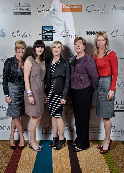 IIDA Couture 2012-387.jpg