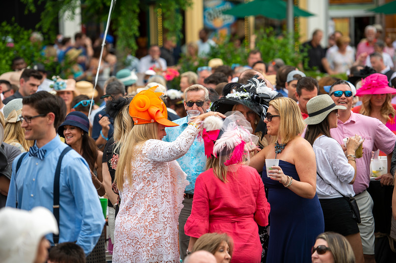 Avalon_KentuckyDerbyParty2018_7605.jpg