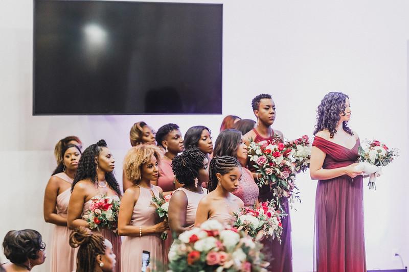 Briana-Gene-Wedding-Franchescos-Rockford-Illinois-November-2-2019-163.jpg