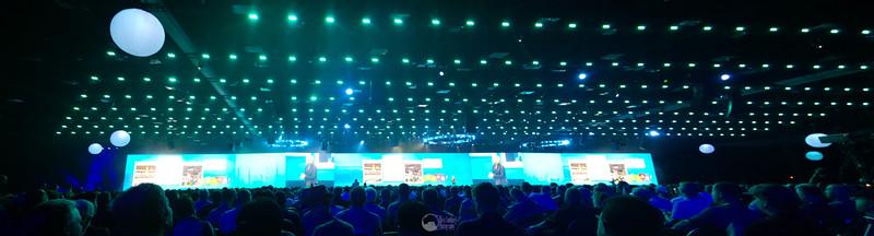 Keynote Panorama1.jpg