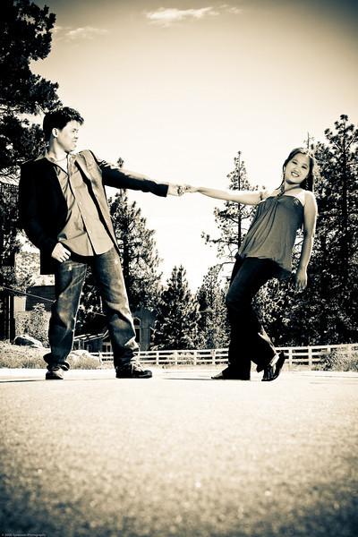 Felim & Yulia's Pre-Wed_BigBear_0182-Edit.jpg
